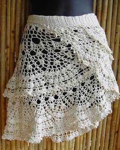 Zélia Crochet