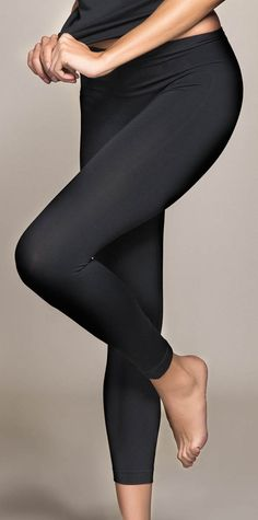 Love this Scala Shapewear! It's seamless, shapes the body, and clinically proven to reduce cellulite! rn