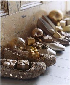 lovely shoes via @casamenteiras.com.br