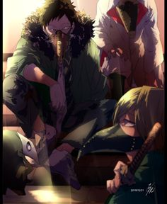 My Hero Academia Bakugou, My Hero Academia Episodes, Hero Academia Characters, Anime Characters, Tomura Shigaraki, Great Memes, Hero Wallpaper, Boku No Hero Academy, Pictures To Draw