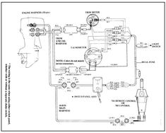 Motorguide Trolling Motor Wiring Diagram: Motorguide Wire
