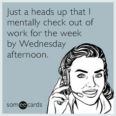 The best Workplace Memes and Ecards. See our huge collection of Workplace Memes and Quotes, and share them with your friends and family. Funny Memes About Work, Work Memes, Work Quotes, Work Humor, Work Funnies, Funny Work, Workplace Memes, Office Humor, Weekday Quotes