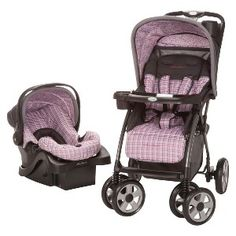 Thoughts Travel And Travel System On Pinterest