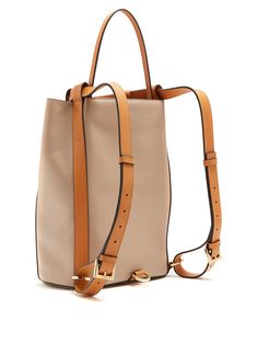 Backpack Bags, Leather Backpack, Leather Bag, Back Bag, Stylish Backpacks, Leather Working, Women Wear, Boutique, Shopping