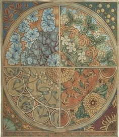 Seasonal Medallion tapestry  Im getting this....it's perfect for ME