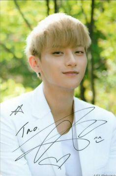 I really miss Tao Tao Exo, Exo K, Kris Exo, Kyungsoo, Chanyeol, K Pop, Exo Nature Republic, Huang Zi Tao, Sing For You