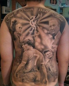 108 Best Soccer Tattoos Images Soccer Tattoos Football Soccer
