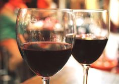 How to Drink Good Wine If You're on a Budget
