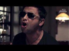 No tiene prisa - Alex Campos HD - Video Oficial Evans Craft, Worship Songs, Gospel Music, Christian Music, Videos, Pilot, Mens Sunglasses, Youtube, Itunes