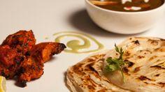 10 Best Punjabi Recipes - NDTV