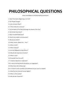 These 30 deep philosophical questions are thought provoking, hard to answer, and designed to really make you think. Do you know the answers to them? Writing Challenge, Writing Tips, Deep Questions To Ask, This Or That Questions, Deep Conversation Topics, Conversation Starters, Philosophical Questions, Journal Questions, Journal Writing Prompts