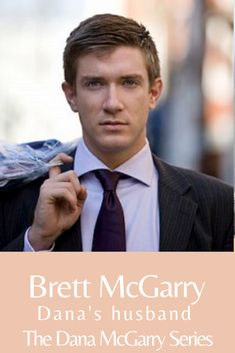"""In A Very Good Life, Book 1 in the Dana McGarry Series, a young women is tested......excerpt from the book """"Startled, Brett jerked his head forward. The voice belonged to Janice Conlon, the firm's junior litigator. Brett stopped in his tracks and surveyed the five-foot-ten leggy blond dressed in tight jeans and a turtleneck . Long straight hair splashed across her shoulders, and her deep blue eyes gazed at Brett above high angular cheekbones."""" #DanaMcGarrySeries #booksforwomen #womensfiction Life Book, Book 1, Diana Vreeland, Reading Groups, Chapter One, Deep Blue, Young Women, Straight Hairstyles, Turtleneck"""