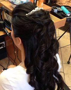 Hairbyrainey.com