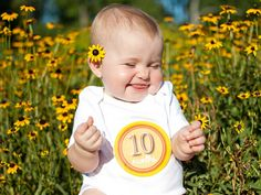 cute baby in pure smile Cute Kids, Cute Babies, Lets Dance, Pure Products, Smile, Note, Bebe