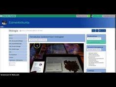 Peda.net-ohjeet - kuvan liittäminen