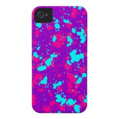 iPhone Cases for Girls | Cool iPhone 4 Cases for Girls from Zazzle.com