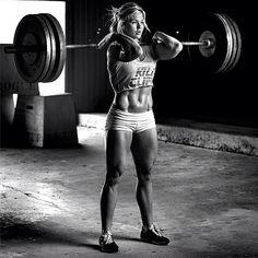 Just lift