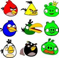 angry birds templates - Yahoo Image Search Results