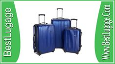 Best Double Stroller, Double Strollers, Best Luggage, Luggage Sets, Lightweight Luggage, Suitcase Set, Hardside Spinner Luggage, Travel And Leisure, Travel Guides