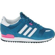 Buty sportowe damskie Adidas - yessport.pl