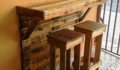 Brilliant Diy Furniture Project Idea 30