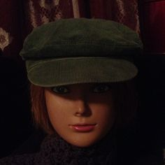 Gap Fashion Hat For Winter