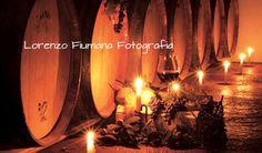 Immagine usata come Cover, Edizioni: Emilia Romagna da Bere http://fiumanalorenzo.blogspot.it