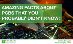 They say, experience is knowledge and elders are probably some of the most knowledgeable people in the world. With over 20 years' experience (RUSHPCB) in PCB … Printed Circuit Board, Amazing Facts, Electrical Engineering, Fun Facts, Knowledge, Electronics, Sayings, Unbelievable Facts, Lyrics