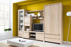 Kaspian #mebel #furniture #design #nature #style #inspiration