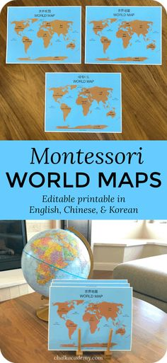 Free geography printables plus recommendations for hands-on Geography materials, including felt and wood maps, globes, and Montessori puzzles. Continents Activities, Geography Activities, Teaching Geography, Preschool Activities, Geography Quotes, Geography Revision, Geography Classroom, Multicultural Classroom, Geography Lessons