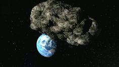 Wenn gigantische Sterne ihren letzten Lebenshauch ausatmen, beenden sie ihr Dasein mit einem kosmischen Feuerwerk - einer sogenannten Supernova-Explosion. Bei diesem Szenario werden Eisenisotope in großen Mengen ins Weltall geschleudert. Hier handelt es sich um frisch produzierte Atome, die auf der Erde praktisch nicht natürlich vorkommen. Ereignet sich die Explosion jedoch nah genug an unserem Sonnensystem, besteht die Möglichkeit, dass ein Teil davon auf die Erde gelangt. Bislang gingen…