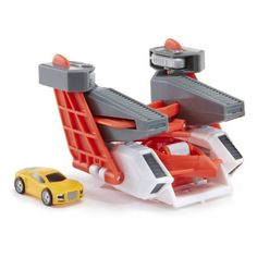 Little Tikes Havex Macines Vehicle- Sonic Jet Ryder Paw Patrol, Diy Bed Frame, Jet, Entertaining, Vehicles, Color Red, Haikyuu, Battle, Walmart