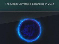#Valve #Steam Box looks set for Monday reveal