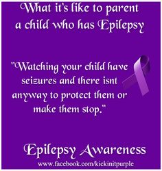 Please like and share. This is what it's like to parent a child who has Epilepsy ♥ Epilepsy Facts, Epilepsy Research, Epilepsy Seizure, Epilepsy Awareness, Seizure Disorder, My Heart Hurts, Seizures, Quotes For Kids, Noel
