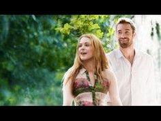Romantic movies 2015 Full Movies English