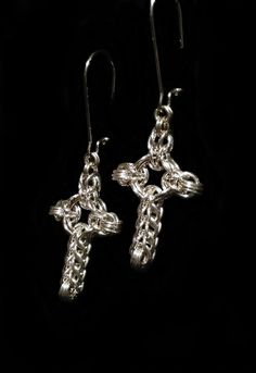 Free Chainmail Patterns Chain Maille   Freya Jewelry ...