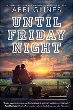 Until Friday Night - Livros importados na Amazon.com.br