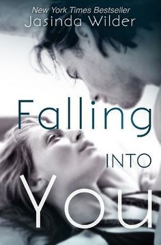 Falling Into You by Jasinda Wilder, http://www.amazon.com/dp/B00BUPMC8C/ref=cm_sw_r_pi_dp_ptS6tb035JEH2
