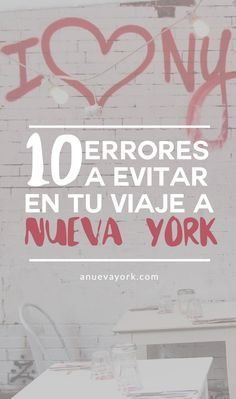 Visit our internet site for additional relevant information on yorky. It is an outstanding spot to learn more. New York City Travel, Ny Ny, Living In New York, Education Quotes, Travel Inspiration, Travel Tips, How To Plan, Places, Travelling
