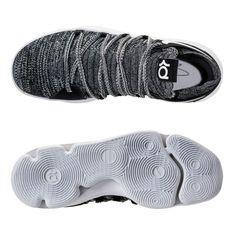 the latest 55dc3 e1d81 Nike KD 10
