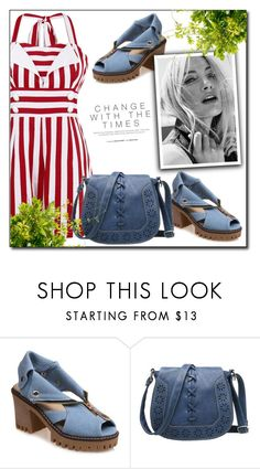 """""""Great Times #1"""" by dorinela-hamamci on Polyvore"""
