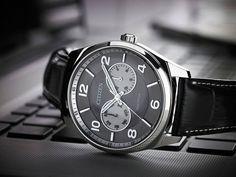 Đồng hồ chính hãng Xwatch.Địa chỉ an tâm uy tín  https://www.xwatch.vn/blog/nhung-meo-hay-khi-mua-dong-ho-chinh-hang-p2642.html