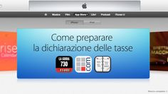 Fiscalendar #App featured on iTunes Store #iphone #ipad #fisco #tasse #commercialisti