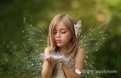 photographer children