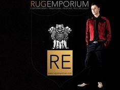 Press - Rug-Emporium Rugs, Movie Posters, Farmhouse Rugs, Film Poster, Popcorn Posters, Film Posters, Floor Rugs, Posters, Rug