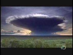 you tube video How lightning forms- for weather unit, lightning topic