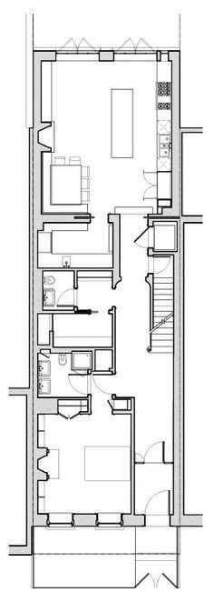 122 Great Townhouse Design images in 2019 | Townhouse designs ... on