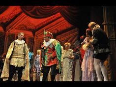New Jersey Footlights: Supernumerary Auditions at Verismo Opera. Opera News, Bergen, New Jersey, Performing Arts, Theater, Fictional Characters, Live, Theatres, Teatro