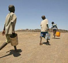 ECOSOC Humanitarian Affairs Segment: 5 things you need to know | OCHA