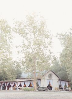 Gorgeous wedding venue in Santa Barbara! Great ideas for a wedding.
